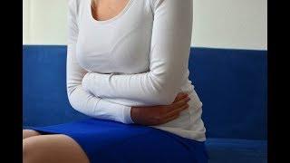 15 symptômes de cancer que les femmes ignorent probablement