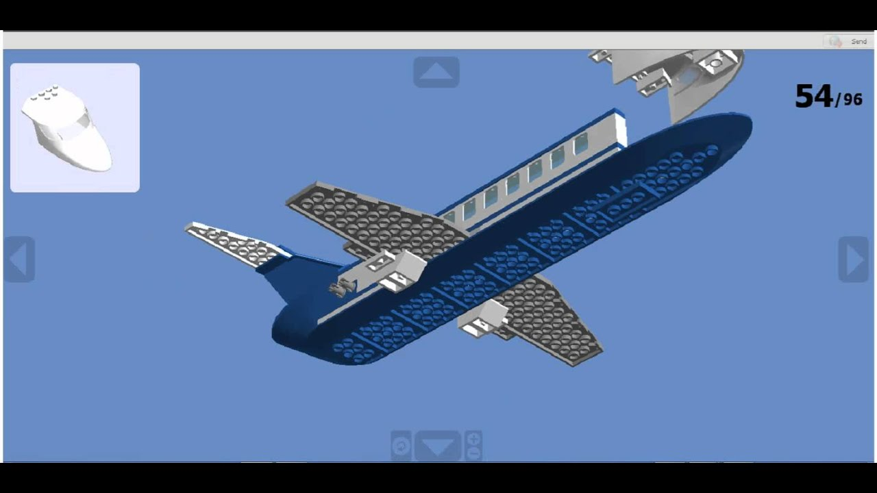 How to Build an Airplane pictures