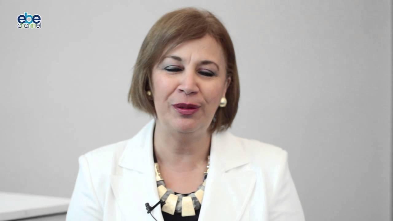 Saludo: Sonia Gonzalez - YouTube