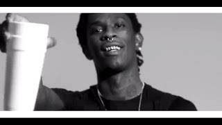 Young Thug - The Blanguage (Prod. by Metro Boomin