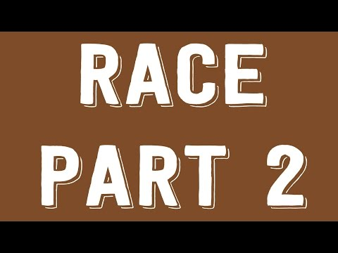 Islamophobia, Racism, & Feminism (Race Part 2) | Philosophy Tube