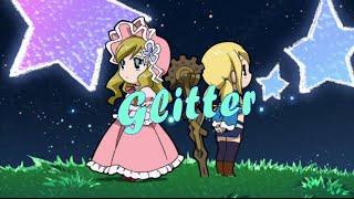 Fairy Tail Ending 11 Glitter Sub Esp