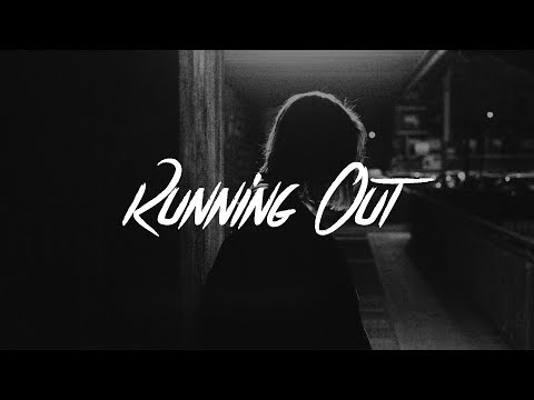 Etham - Running Out Lyrics (Stripped)