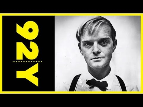 "Truman Capote: ""Among the Paths to Eden"" and Breakfast at Tiffany"