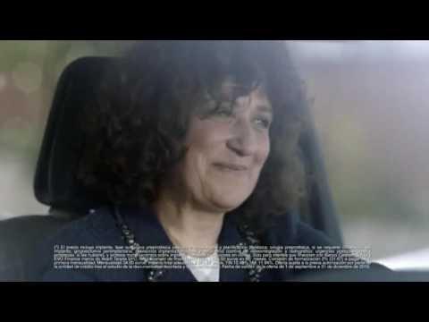 Canción del anuncio de Vitaldent 2016 1