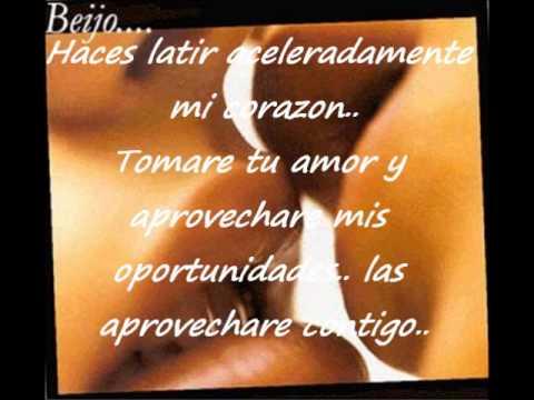 Touch me Dj Tiesto -  sub español