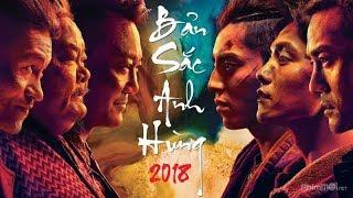 Nhạc Phim Remix hay nhất 2019 - Bản Sắc Anh Hùng - Phim hành động hay nhất 2019
