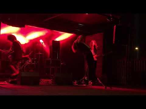 MNNQNS - ROCK EN SEINE FESTIVAL 2017