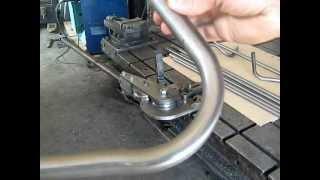 Трубогиб для тонкостенных труб D25мм.wmv(, 2012-09-07T19:52:41.000Z)