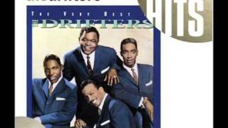 The Drifters - More Than A Number In My Little red Book