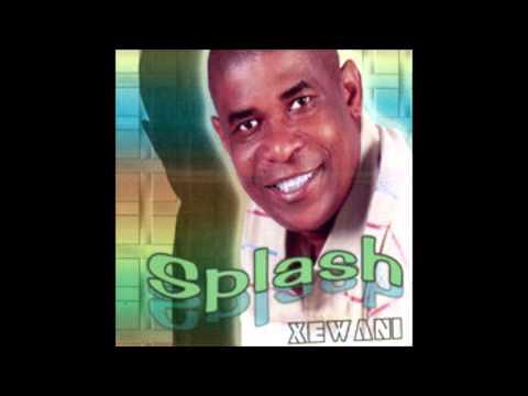 Splash-Partners