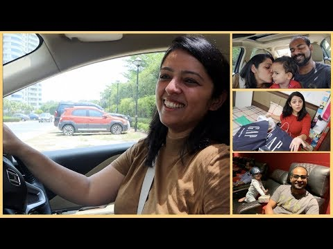 do-i-still-remember-how-to-drive-|-why-did-we-not-vlog-with-jethu?