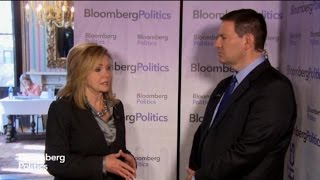 Why Marsha Blackburn Thinks Mitt Should Sit This One Out