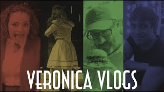 A Week At Heathers ♥ Veronica Vlogs