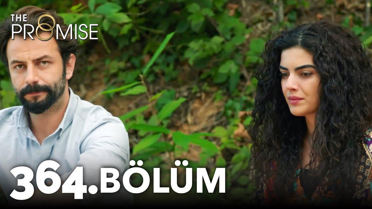 Download Yemin 364. Bölüm | The Promise Season 4 Episode 364