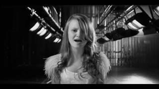 Gambar cover Julka B 'Hallelujah' - Official Music Video HD