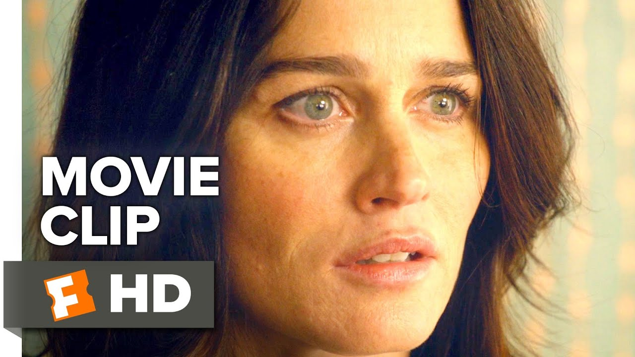 Download Looking Glass Movie Clip - Do You Know Him? (2018) | Movieclips Indie