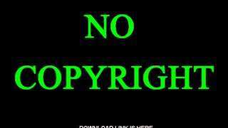 NO COPYRIGHT SOUND Frag Out-Dj Assassin + free download