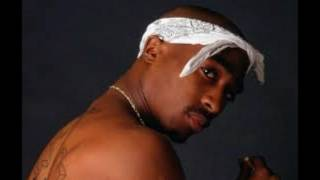 2pac film 'All eyez on me' should validate everything I said