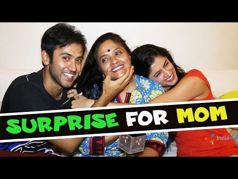 Mishkat Varma as Rochak from YouTube · Duration:  1 minutes 14 seconds