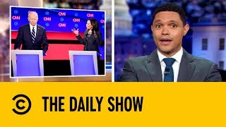 high-stakes-rematch-between-kamala-harris-and-joe-biden-the-daily-show-with-trevor-noah