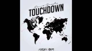 Garrett Douglas - Touchdown (Island Love Version)
