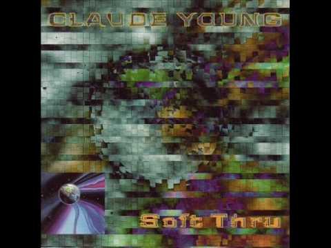 Claude Young - Shift