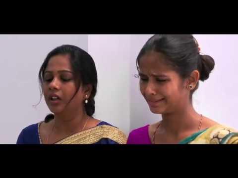 Kalamenum Nathiyinile Short Film