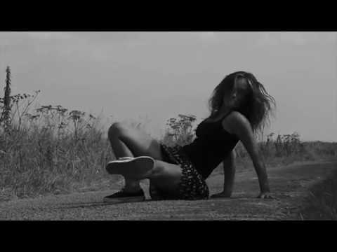 Mathilde Briche, Improvisation Danse