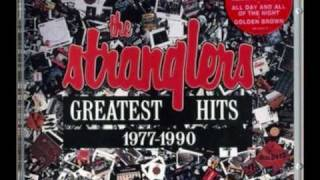 Watch Stranglers 5 Minutes video