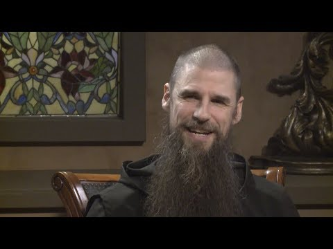 Franciscan University Presents: The Nature and Purpose of Spiritual Direction
