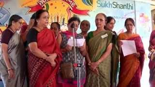SukhShanthi_Retirement-Homes_Oldage-home_Where-aging-is-fun_Bangalore