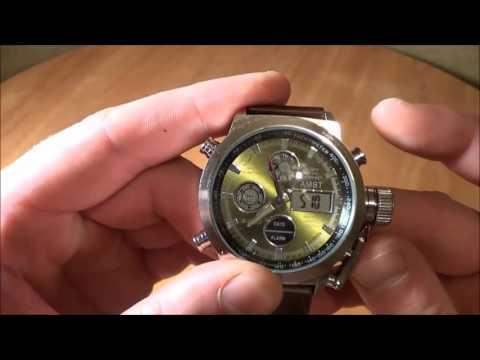 Часы Casio купить наручные часы casio в интернет