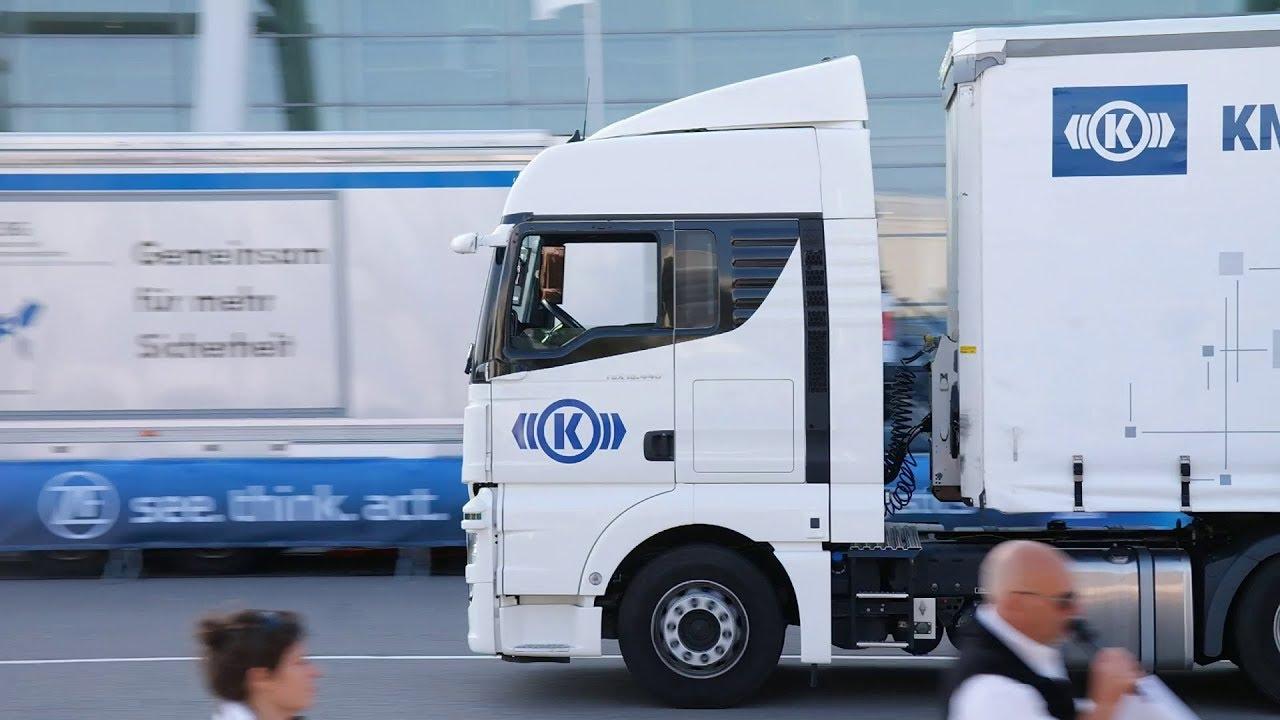nagy teherautó fasz