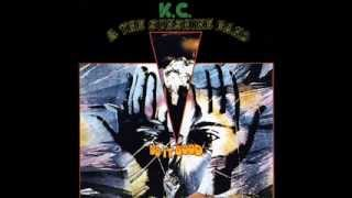 kc the sunshine band sound your funky horn 1974