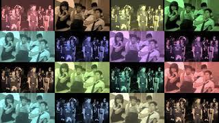 Video BACK TO SCHOOL - history masa SMA download MP3, 3GP, MP4, WEBM, AVI, FLV Juni 2018