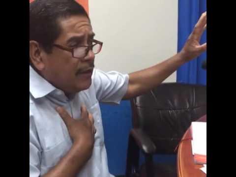 Radio Clamor por Honduras 2