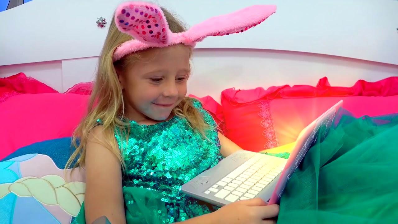 Download Stacy y la historia de los dibujos animados dañinos