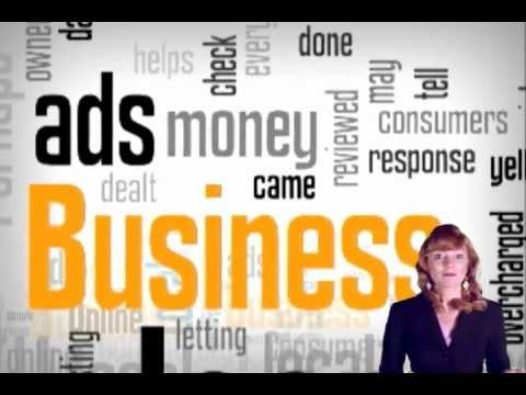 Rochester Local Business Reviews Online