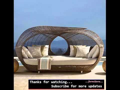 Outdoor Furniture | Outdoor Dining Furniture Collection Romance