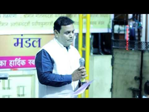 Sudhir Lodha    तपस्या की जिसने - Tapasya Ki Jisne    Jain Songs
