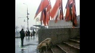 Фильмы которые снимались в городе Жданов / Мариуполь. Film editor NikEdGib