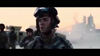 TRANSFORMERS 5 upcoming Hollywood Movie Official Trailer 2017