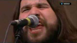 The Magic Numbers Perform Love Me Like You Glastonbury 2007