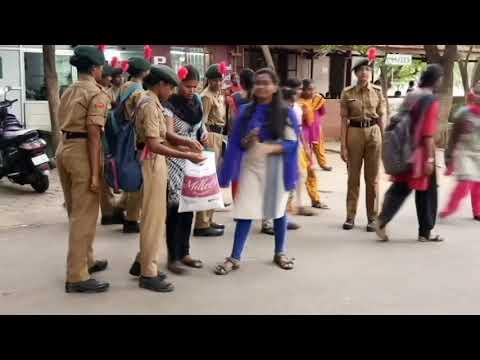Final clean Indian directed by Gokul krishnan and karthick raj