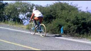 peregrinacion 2010 tenancingo tlaxcala presente la seccion