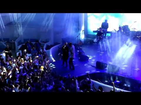 Arash - Pure Love, One Day / Live In Odessa / Ibiza Beach Club