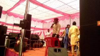 Sharan sandhu live