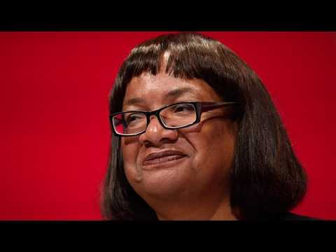 'how-are-you-going-to-fund-it?-humphrys-skewers-diane-abbott-over-police-officers-pledge
