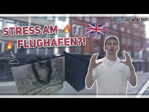 stress-am-flughafen-?!?-|-vlog